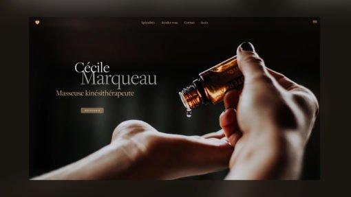 LE PIXEL JAUNE - Lookbook
